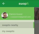 profile-screenshot_pk_cropped_smudged