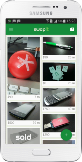 screenshot-grid_with-galaxy-a3