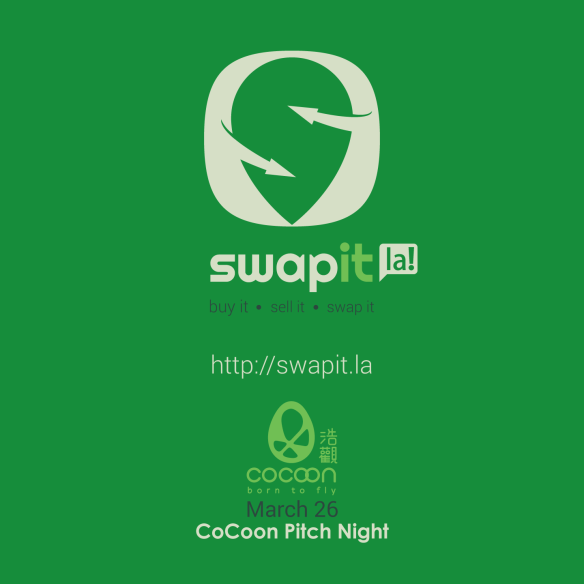 2015-03-02_cocoon-pitch-night_1440