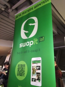 swapit-banner