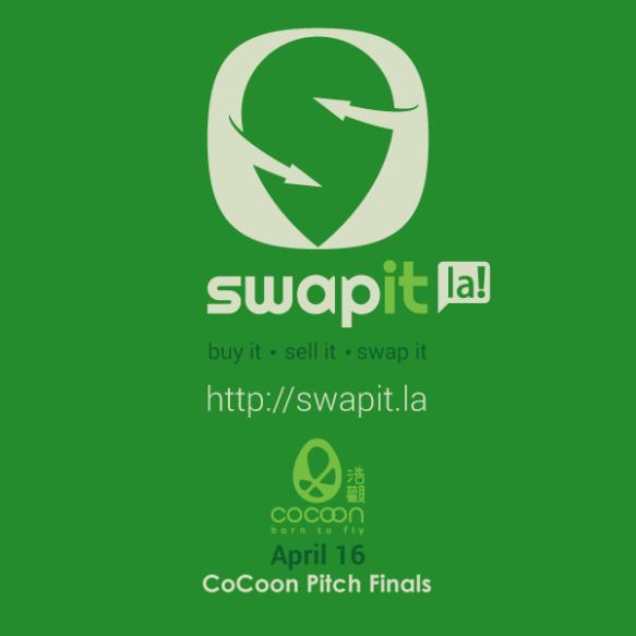 2015-04-16_cocoon-finals_600