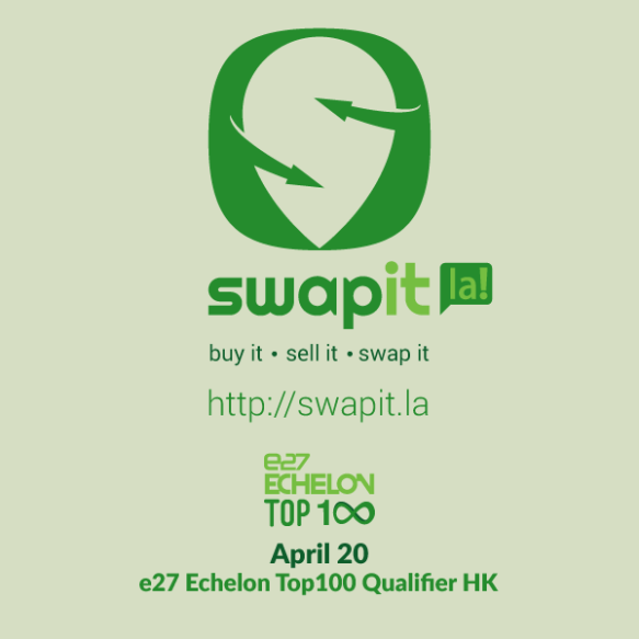 2015-04-20_e27-top100_600