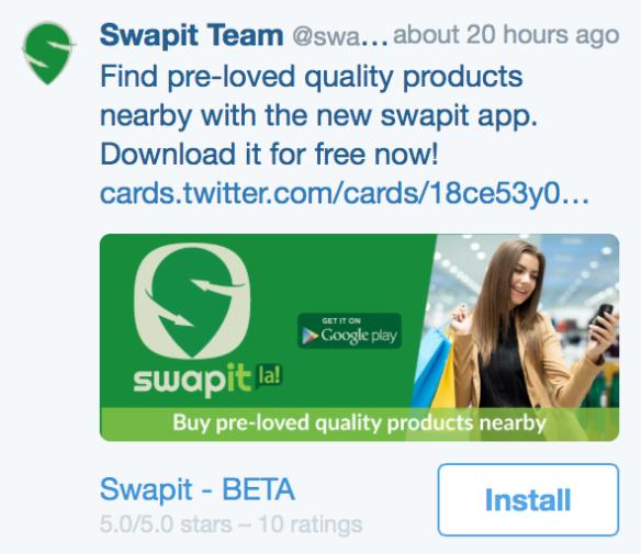 2015-05-20_twitter-card
