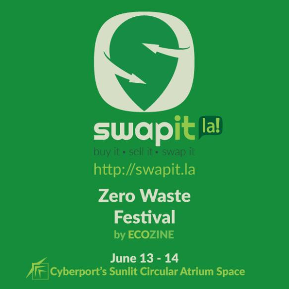 2015-06_zero-waste-festival_600