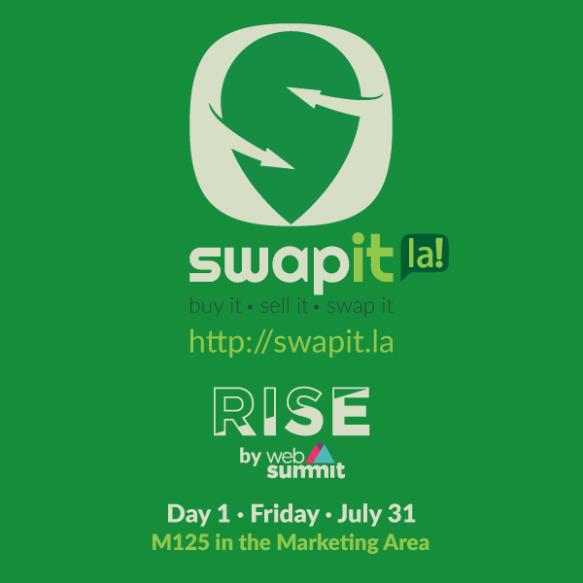 2015-07-31_rise-summit_600