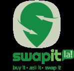 swapit_icon-text-la-logo-slogon-vert_dark