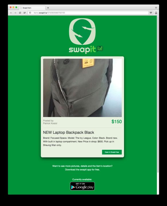 2015-09-17_items-swapit-la_new