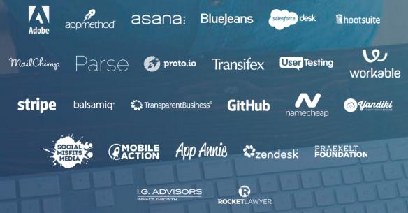 2015-09-29_fbstart_program_partners