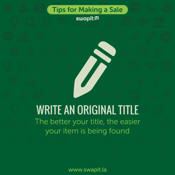 swapit_tips_making_sale_02_title_1440