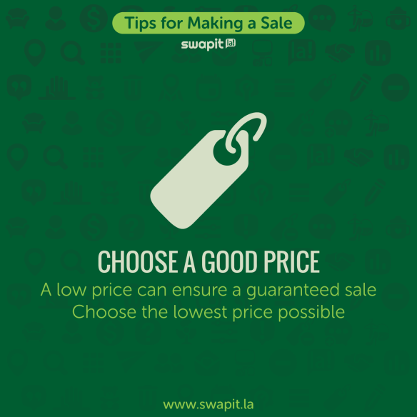 swapit_tips_making_sale_03_price_1440