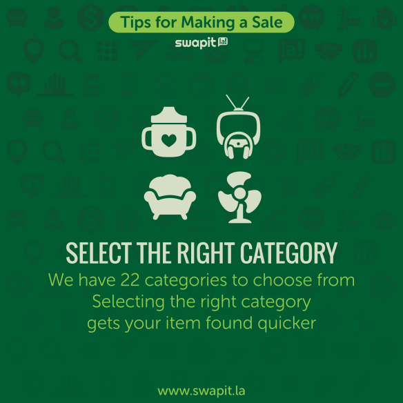 swapit_tips_making_sale_05_category_1440