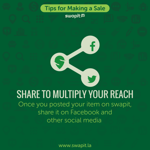 swapit_tips_making_sale_06_share_1440