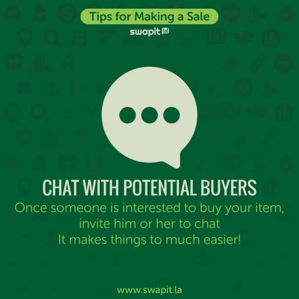 swapit_tips_making_sale_08_chat_1440