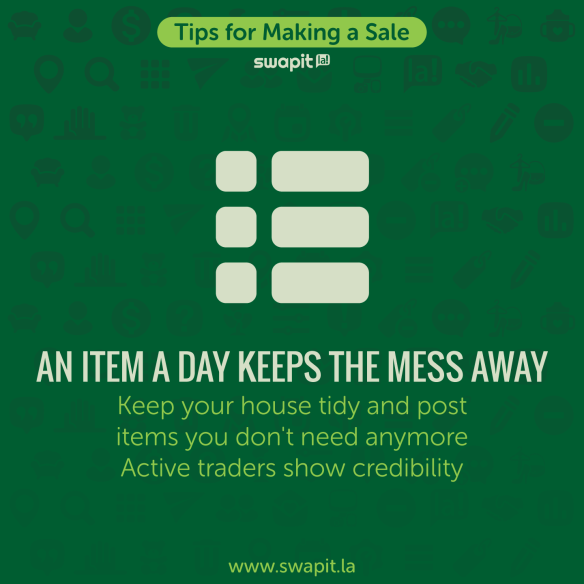 swapit_tips_making_sale_09_post_more_1440