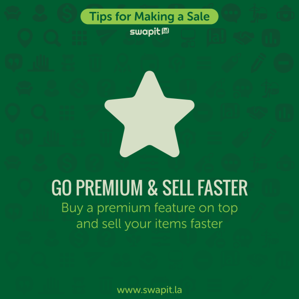 swapit_tips_making_sale_10_premium_1440