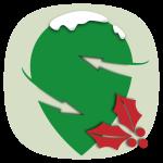 swapit_icon_xmas_512