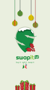 swapit_screenshots_1.0.0.51_xmas-themed_2