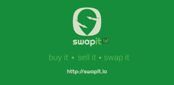 swapit_feature-1