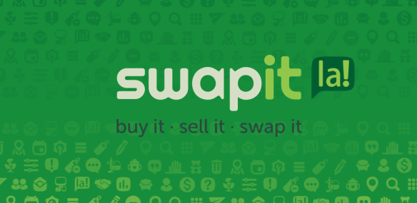 swapit_feature_v2