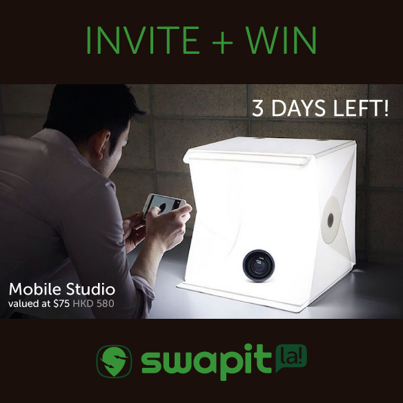 mobile-studio_invite-win_3days_584