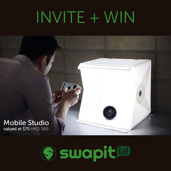 mobile-studio_invite-win_584
