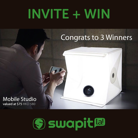 mobile-studio_invite-win_3winners_584