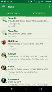 swapit_screenshots_1.0.0.92_1_inbox_private-chats