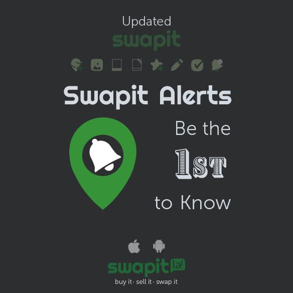 2016-08-23_swapit-alert-posts_584