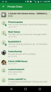 swapit_screenshots_1-13-1-1_3_chat-list