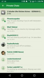 swapit_screenshots_1-13-1-1_3_chat-list