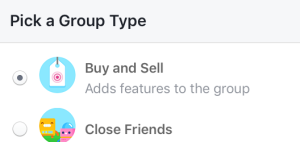 facebook-group-setting