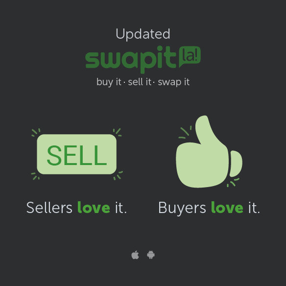 2016-11-04-swapit_sale_like_584