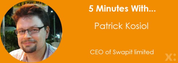 5-minutes-with-patrick-kosiol_2