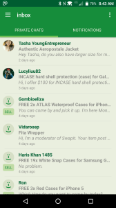 swapit_screenshots_1-14-0-0_4_sellbadge