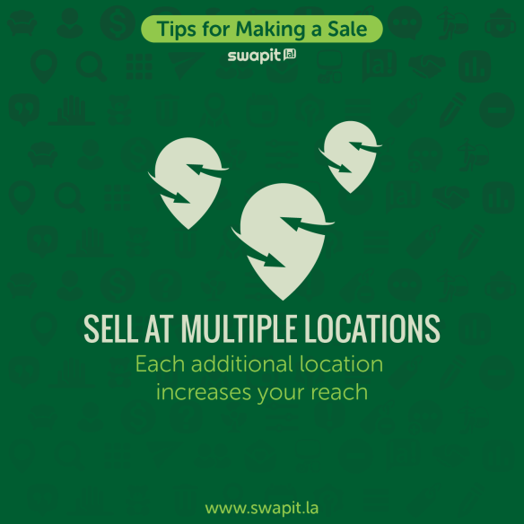 swapit_tips_making_sale_11_multiple_locations_1440