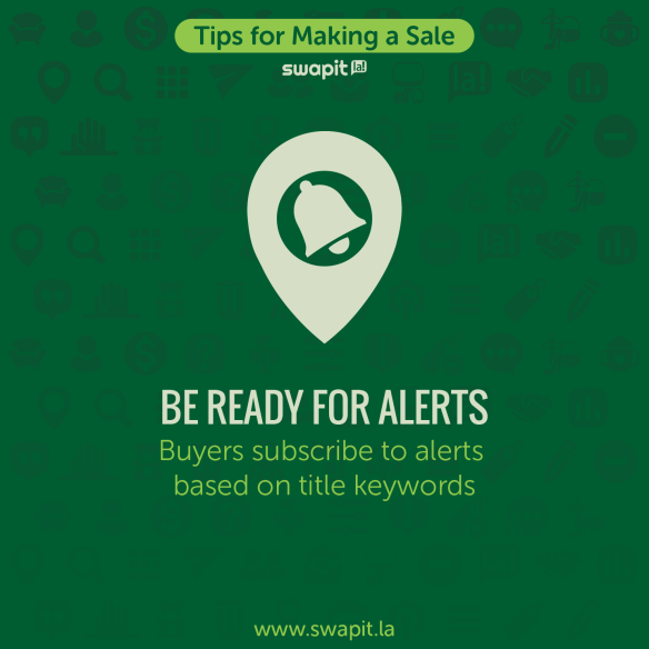 swapit_tips_making_sale_13_alerts_1440