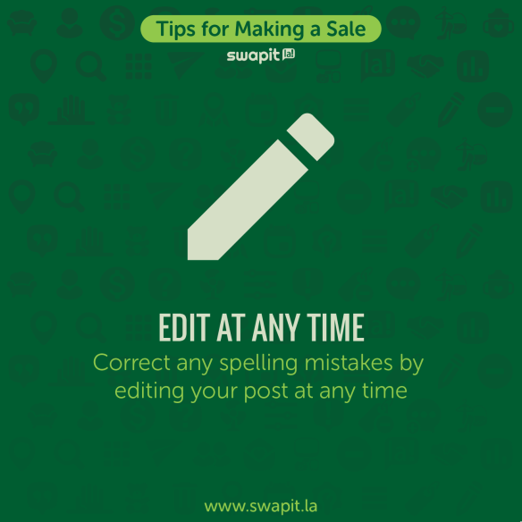 swapit_tips_making_sale_14_edit_at_any_time_1440