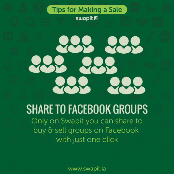 swapit_tips_making_sale_15_share_to_fb_groups_1440