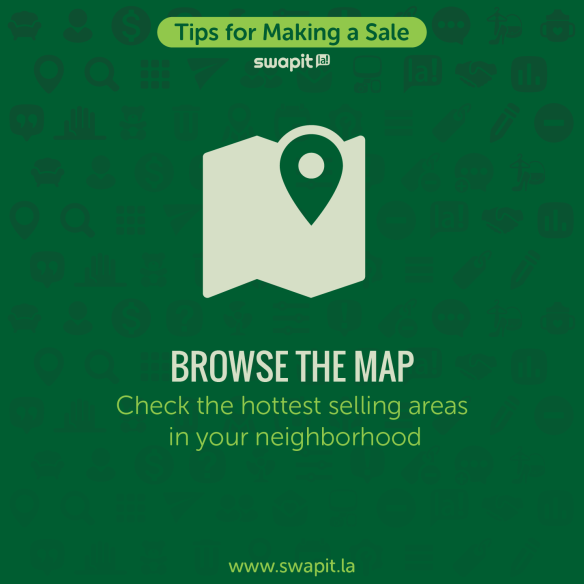 swapit_tips_making_sale_16_browse_map_1440