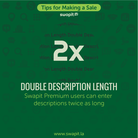 swapit_tips_making_sale_17_double_description_length_1440