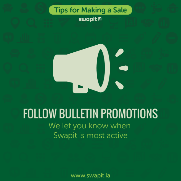 swapit_tips_making_sale_18_follow_buletin_promotions_1440