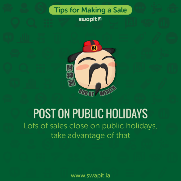 swapit_tips_making_sale_19_post_public_holiday_1440