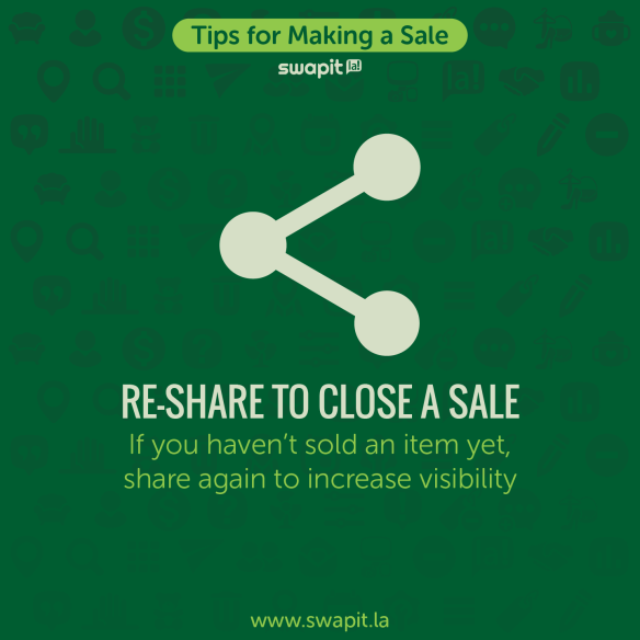 swapit_tips_making_sale_20_reshare_1440