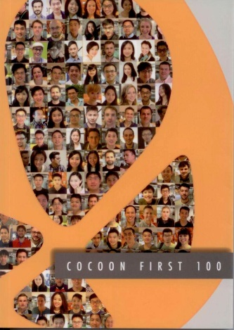 2016-12_cocoon-first-100_1