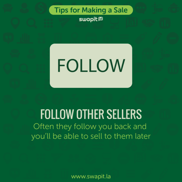 swapit_tips_making_sale_21_follow_other_sellers_1440