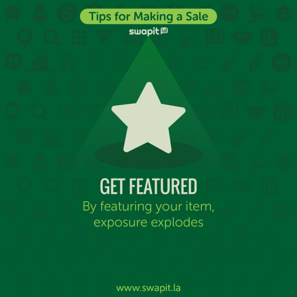 swapit_tips_making_sale_22_get_featured_1440