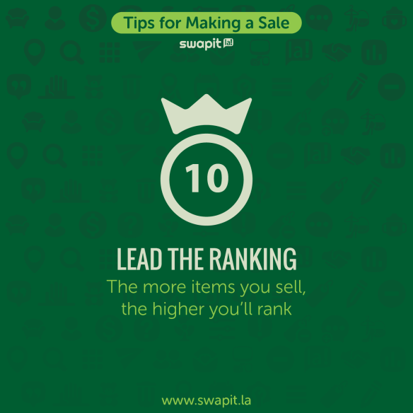 swapit_tips_making_sale_23_lead_the_ranking_1440