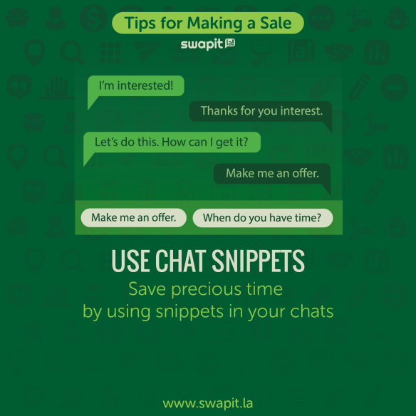 swapit_tips_making_sale_24_use_chat_snippets_1440